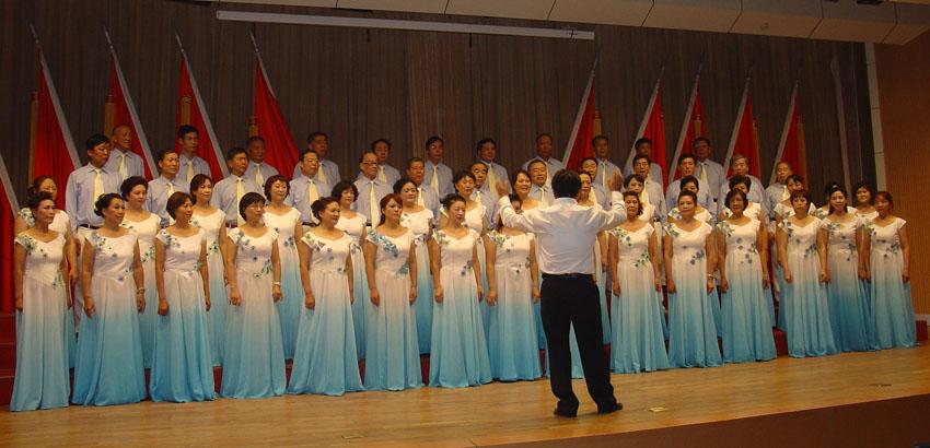 美国无伴奏合唱比赛 阿卡贝拉人声乐团 无伴奏合唱团 voiceplay成员